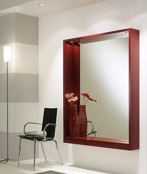 wohnen design amann und kaltenecker einrichtungen und mehr. Black Bedroom Furniture Sets. Home Design Ideas